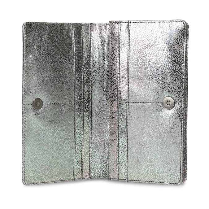 9441645 bata, srebrny, 944-1645 - 15