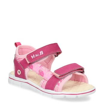 3615620 mini-b, różowy, 361-5620 - 13