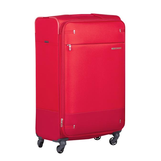 9605041 samsonite, czerwony, 960-5041 - 13