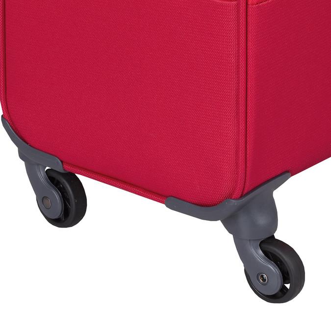 9605041 samsonite, czerwony, 960-5041 - 15
