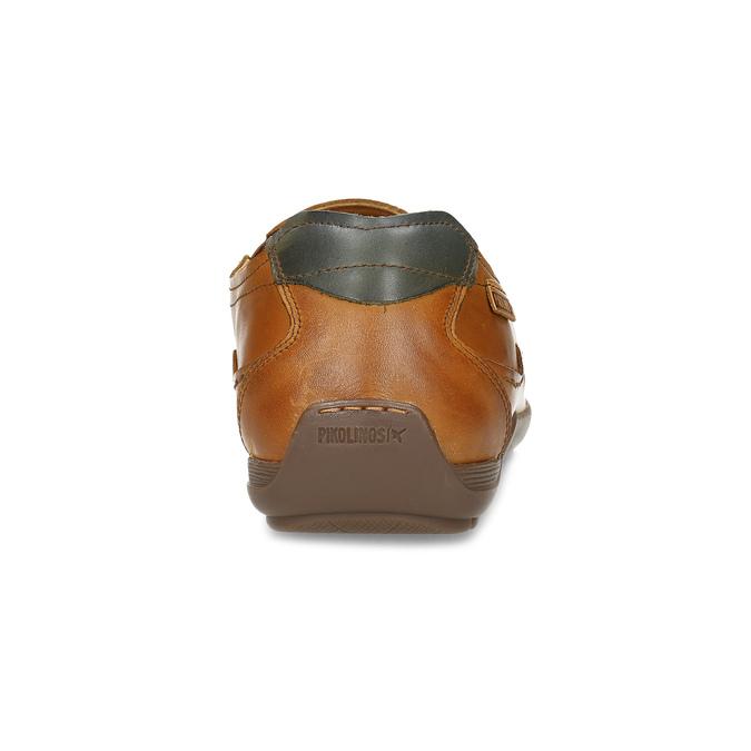 8344101 pikolinos, brązowy, 834-4101 - 15
