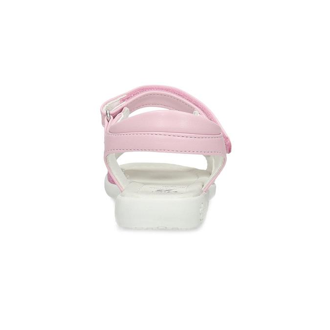 2615630 mini-b, różowy, 261-5630 - 15