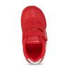 1095176 reebok, czerwony, 109-5176 - 17
