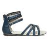 4619620 mini-b, niebieski, 461-9620 - 19