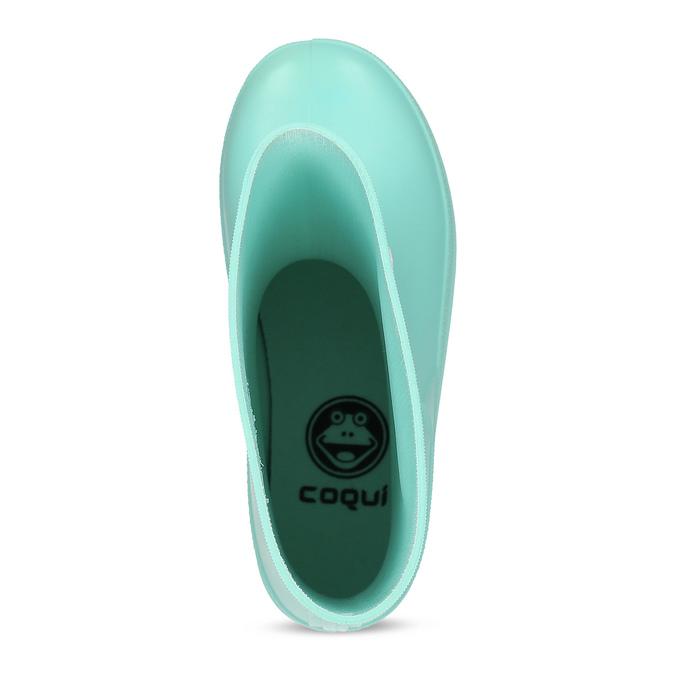 3927600 coqui, niebieski, 392-7600 - 17