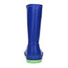 3929600 coqui, niebieski, 392-9600 - 15