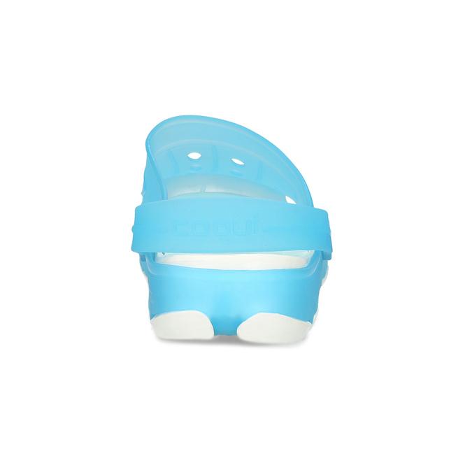 5729706 coqui, niebieski, 572-9706 - 15