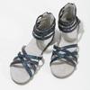 4619620 mini-b, niebieski, 461-9620 - 16