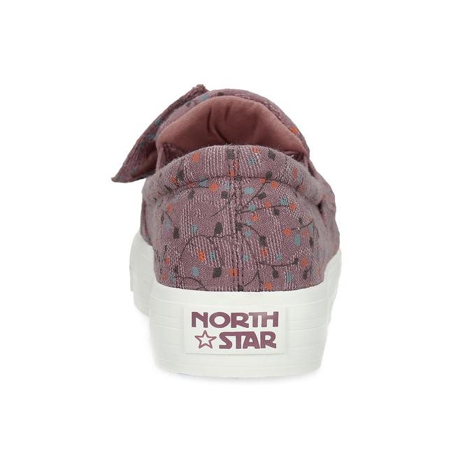6395602 north-star, czerwony, 639-5602 - 15