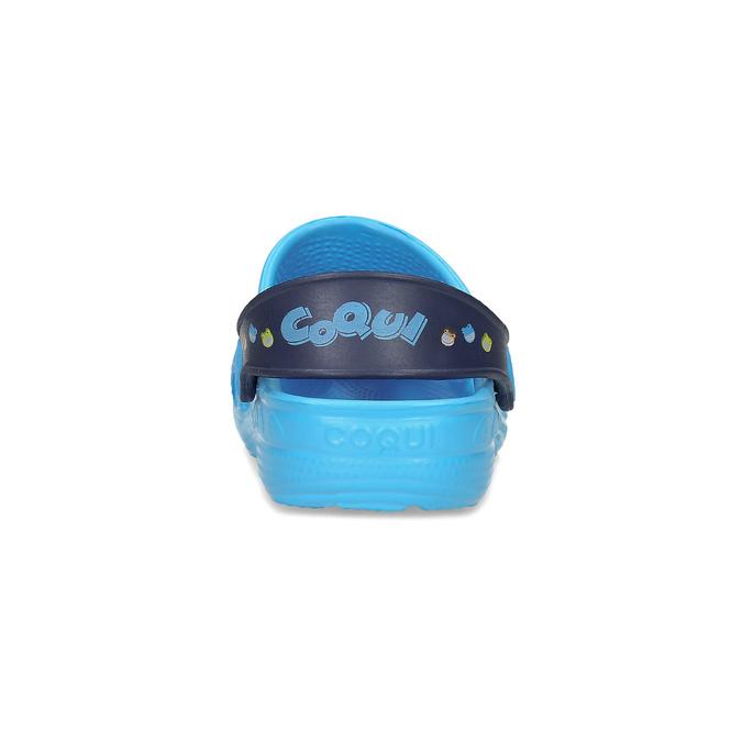 2729750 coqui, niebieski, 272-9750 - 15