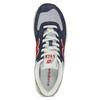 8069813 new-balance, niebieski, 806-9813 - 17