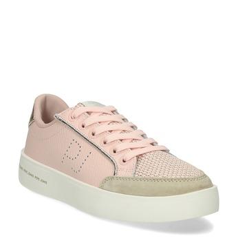 5445503 pepe-jeans, różowy, 544-5503 - 13