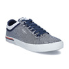 8499103 pepe-jeans, niebieski, 849-9103 - 13