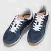 8499101 pepe-jeans, niebieski, 849-9101 - 16