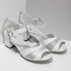 6641602 bata, biały, 664-1602 - 26