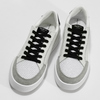 5441503 pepe-jeans, biały, 544-1503 - 16