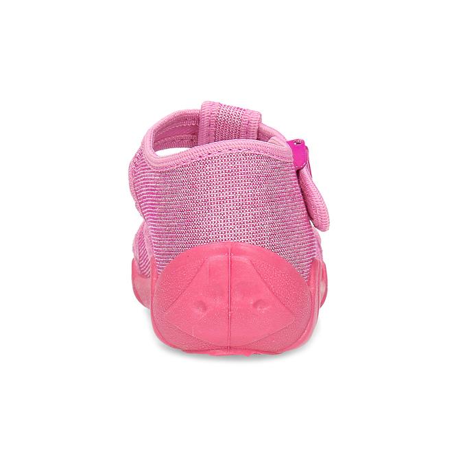 1795602 mini-b, różowy, 179-5602 - 15