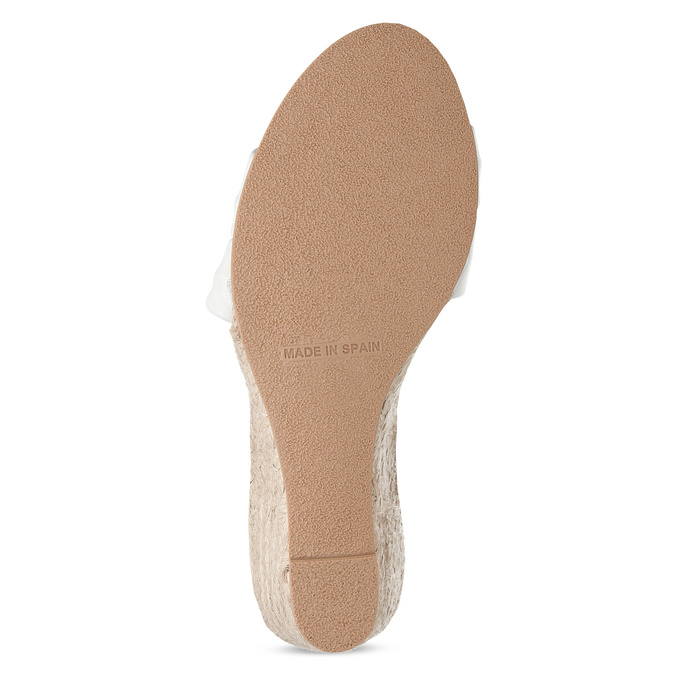 6541600 bata, biały, 654-1600 - 18