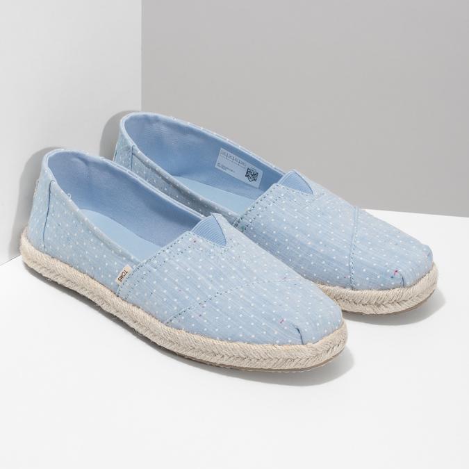 5599112 toms, niebieski, 559-9112 - 26