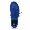 3099412 power, niebieski, 309-9412 - 17