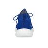 3099412 power, niebieski, 309-9412 - 15
