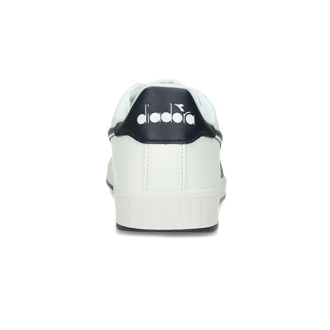 8011151 diadora, biały, 801-1151 - 15