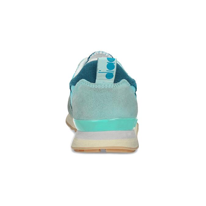 5099103 diadora, niebieski, 509-9103 - 15