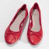 5215650 bata, czerwony, 521-5650 - 16