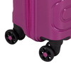 9605624 american-tourister, fioletowy, 960-5624 - 15