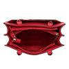 9615972 bata-red-label, czerwony, 961-5972 - 15