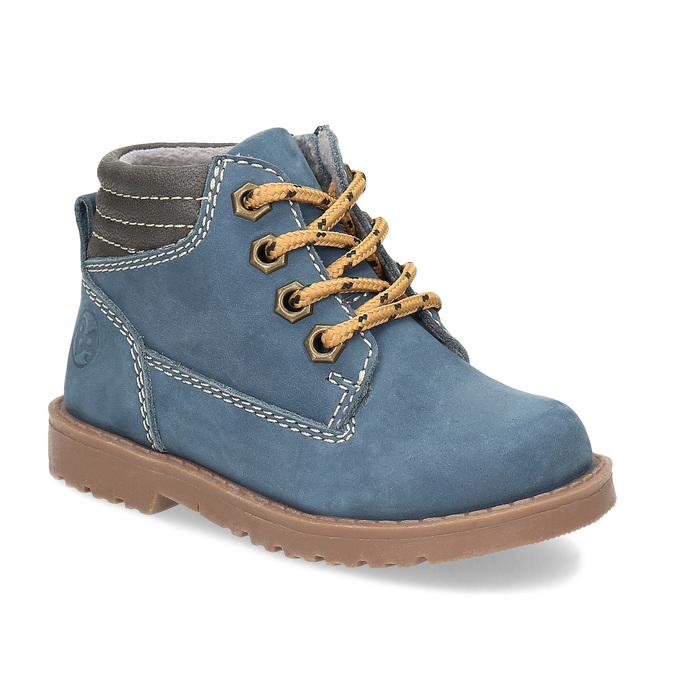 1169620, niebieski, 116-9620 - 13