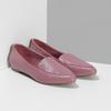 5115601 bata-red-label, różowy, 511-5601 - 26