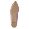 5115601 bata-red-label, różowy, 511-5601 - 18