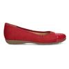 5135101 gabor, czerwony, 513-5101 - 19
