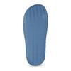 Nieformalne klapki męskie coqui, niebieski, 872-9658 - 18