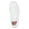 5011240 adidas, biały, 501-1240 - 17