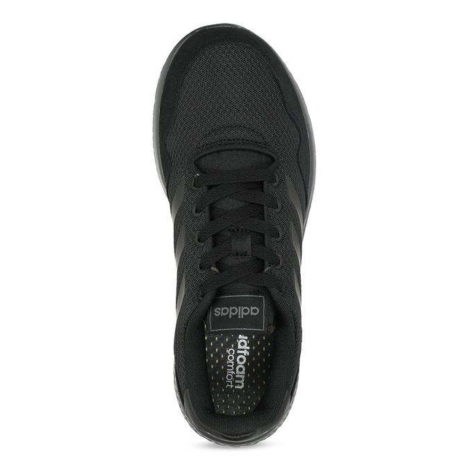 8096233 adidas, czarny, 809-6233 - 17