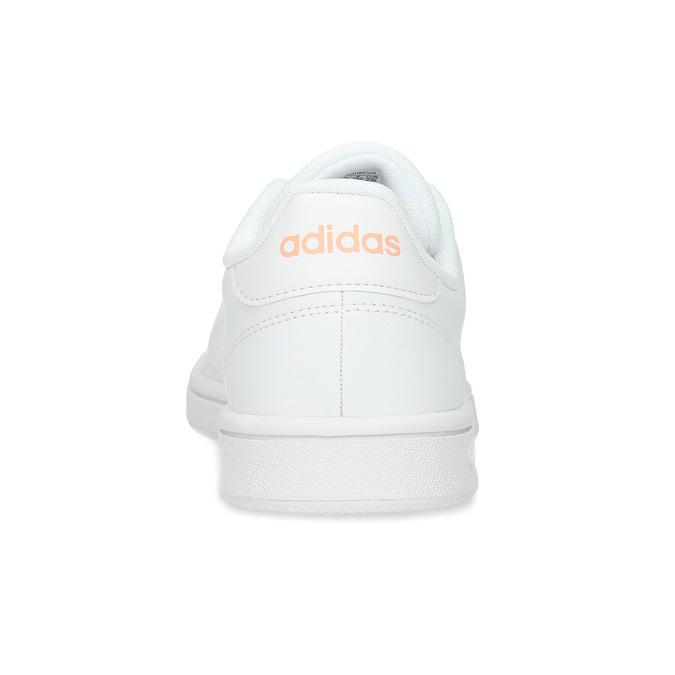 5011240 adidas, biały, 501-1240 - 15