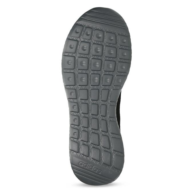 8096233 adidas, czarny, 809-6233 - 18