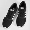 8096196 adidas, czarny, 809-6196 - 16