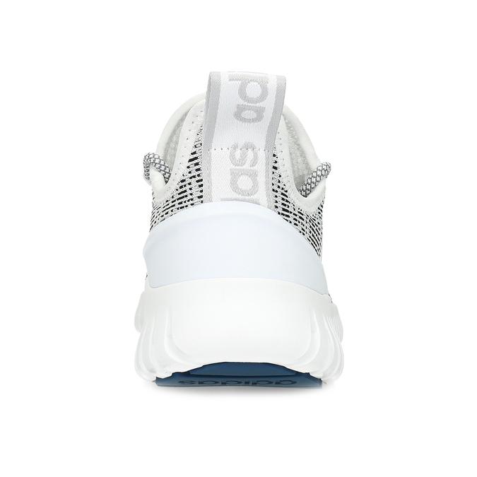 8091232 adidas, biały, 809-1232 - 15