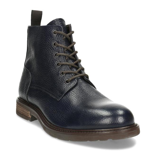 8269631 bata, niebieski, 826-9631 - 13