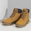 5968603 weinbrenner, żółty, 596-8603 - 16
