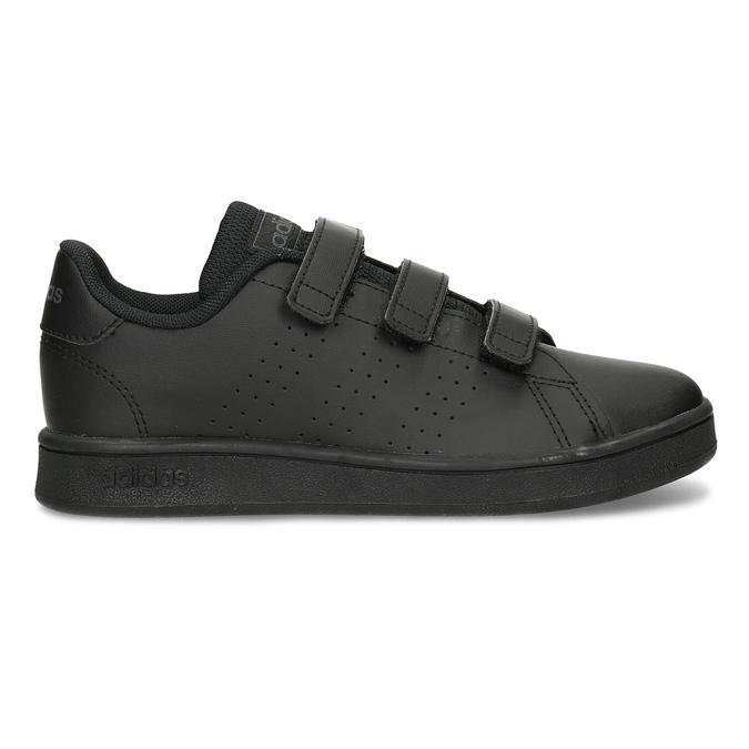 3016266 adidas, czarny, 301-6266 - 19