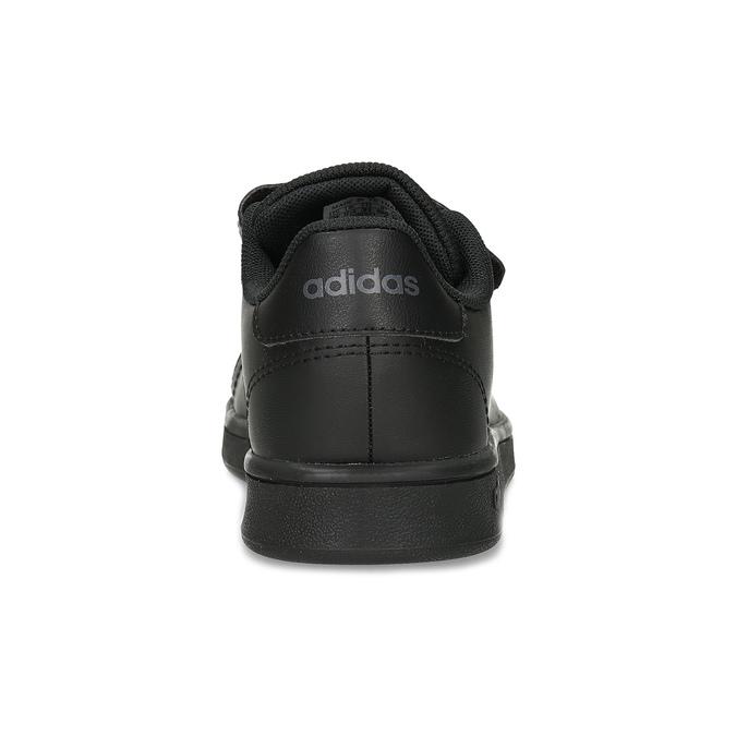 3016266 adidas, czarny, 301-6266 - 15