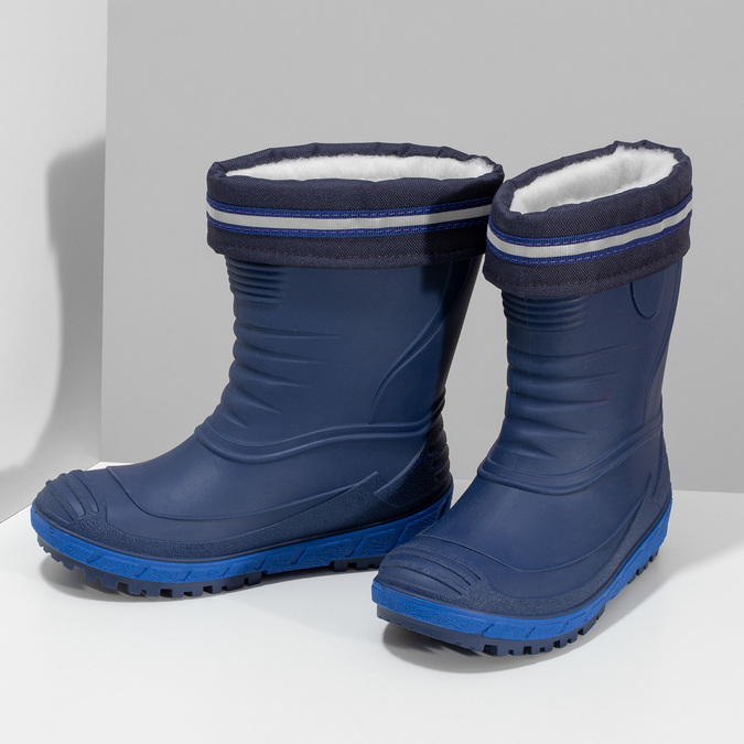 3929642 mini-b, niebieski, 392-9642 - 16