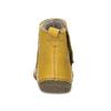 1948603 froddo, żółty, 194-8603 - 15