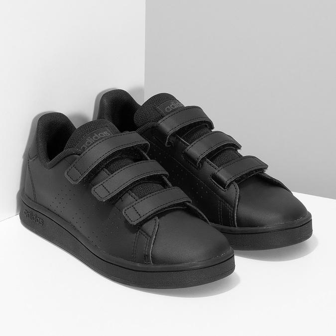 3016266 adidas, czarny, 301-6266 - 26