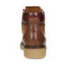 5964617 pikolinos, brązowy, 596-4617 - 15