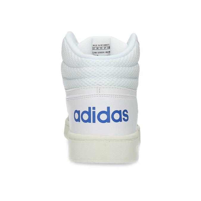 8011327 adidas, biały, 801-1327 - 15